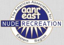 AANR East
