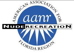 AANR Florida