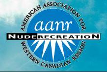 AANR Western Canada