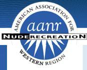 AANR Western