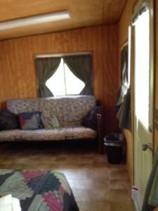 Cabin3a