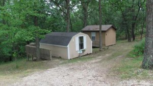 Cabins1and2
